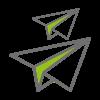TTF Icoon Implementatie